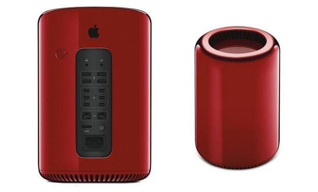 apple-mac-pro-red