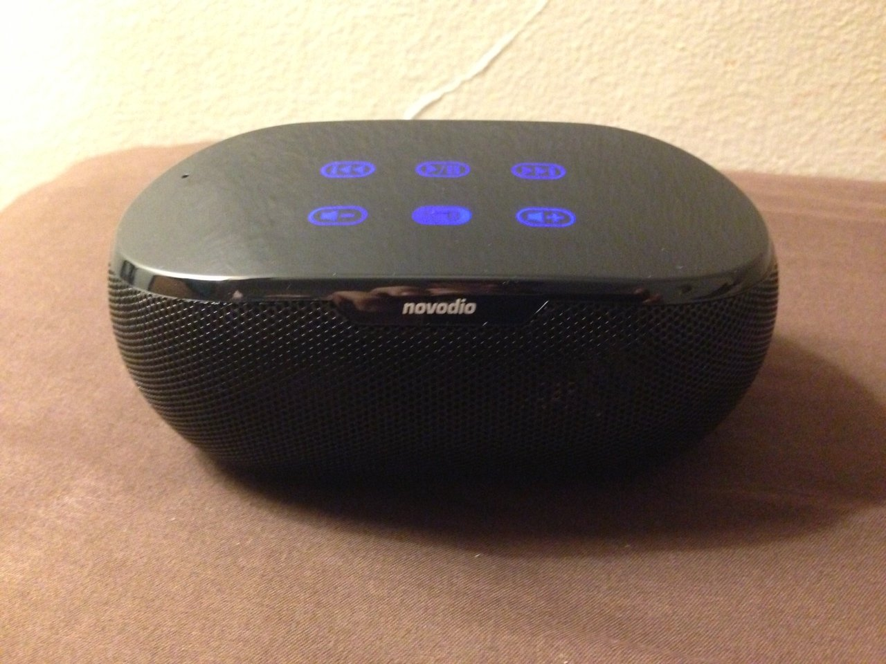 bluetooth-novodio-boombox-air