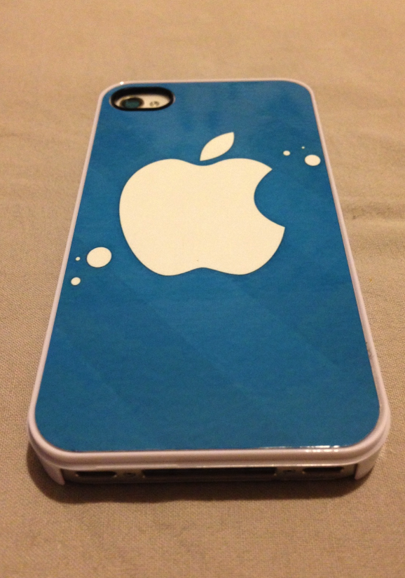 color4phone-coque-iPhone-4-4S-personnalisee