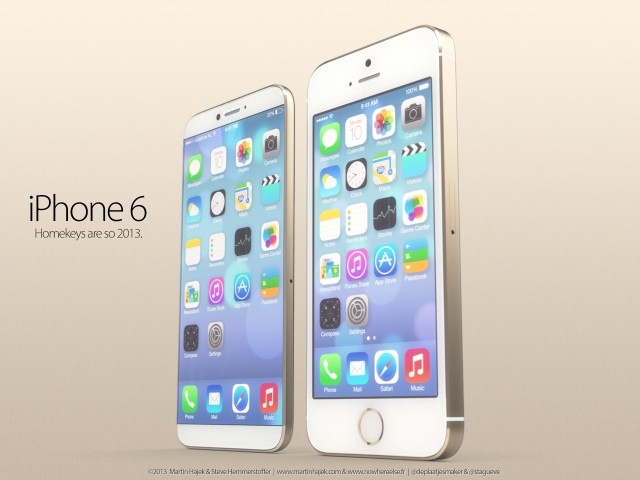 concept-iphone-6-air-hajek