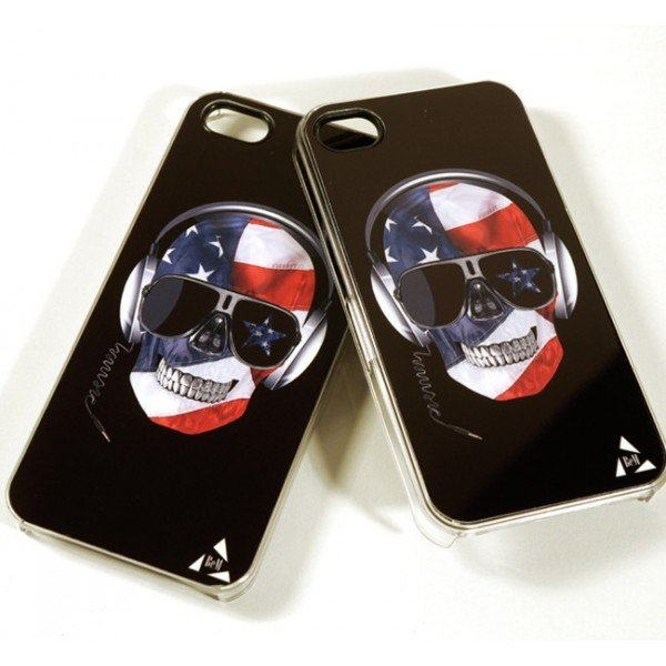 coque-bemore-skullies-iphone-5-5s-usa