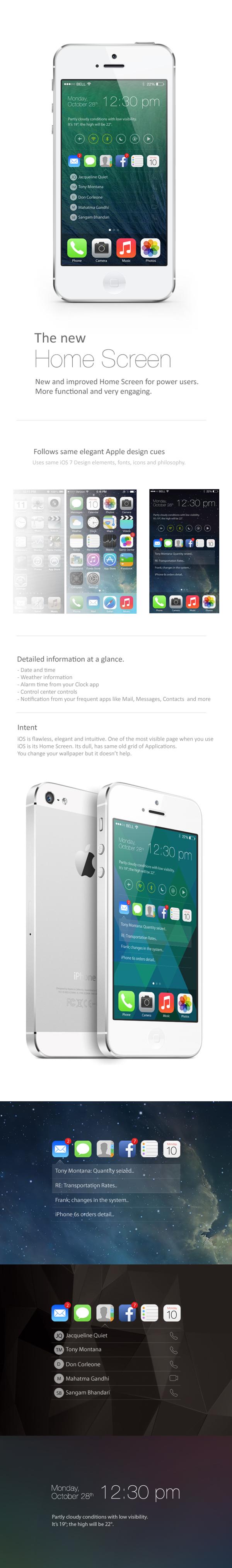 iOS-8-home-screen-concept