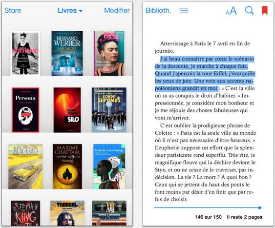 ibooks-ios-7