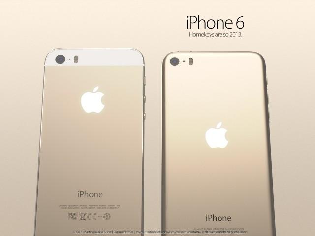 iphone-air-concept-hajek