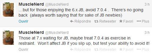 musclenerd-jailbreak-ios-7.0.4