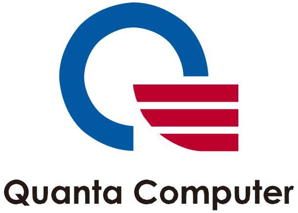 quanta-computer