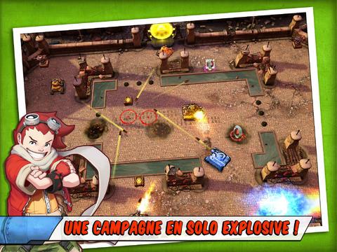 tank-battles-app-store