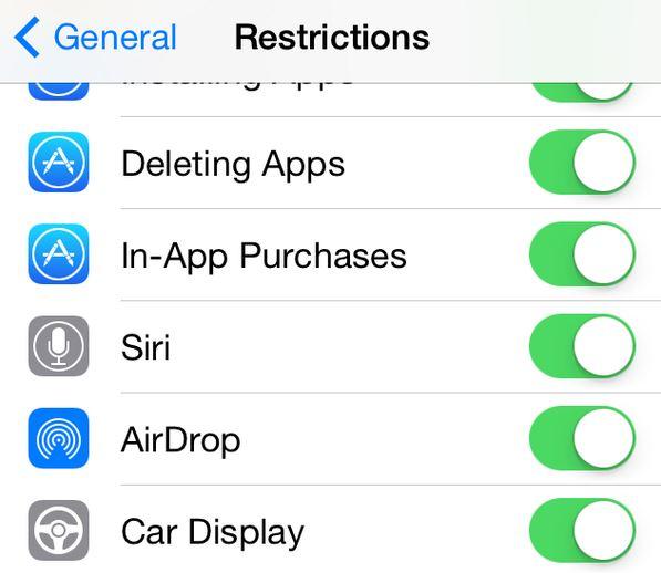 Apple-Car-Display-iOS-7.1