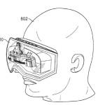 Apple : bientôt des lunettes de réalité virtuelle ?