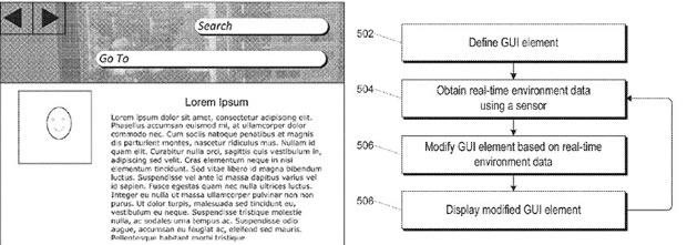 Apple un nouveau brevet pour lutter contre les usurpateurs de page Web