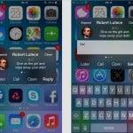Cydia : BiteSMS bientôt compatible iOS 8