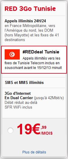 SFR-red-tunisie-reddeal