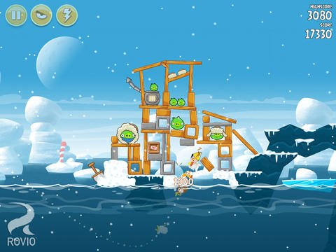 angry-birds-seasons-ios