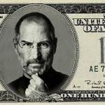Apple : 75,9 milliards de dollars de chiffre d'affaires au Q1 2016