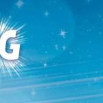 Bouygues Telecom : 1er opérateur français à obtenir un débit 4G de 400 Mbit/s