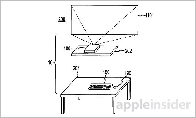 brevet-Apple-ordinateur-sans-ecran