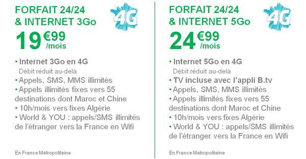 forfaits-4g-b-and-you-2013