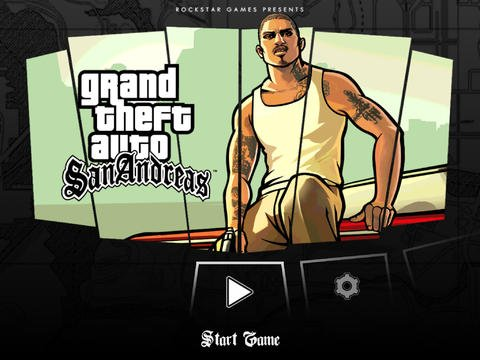 gta-san-andreas-iOS