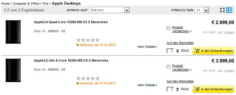 mac-pro-date-sortie-16-decembre