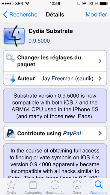 mobile-subtrate-ios-7