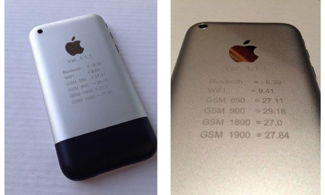 prototype-pretendu-iphone-de-premiere-generation