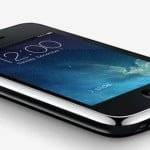 Whited00r 7 : installer iOS 7 sur iPhone 3G et iPod Touch 2G