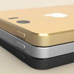 iPhone 7C de 4 pouces : puce A9, 2 Go de RAM, appareil photo 8 MP ?