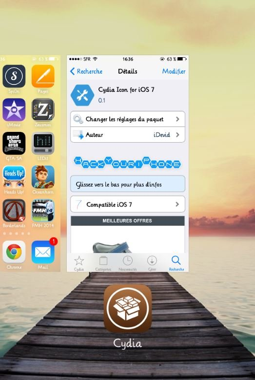 Cydia-icone-iOS-7JPG
