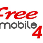 Free Mobile ajoute la 4G dans de nouvelles villes