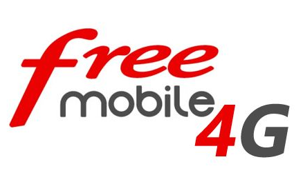 Free-Mobile-4G