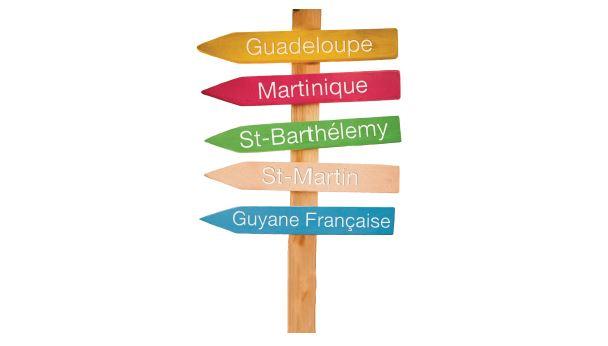 Free-Mobile-roaming-Antilles-Guyane-