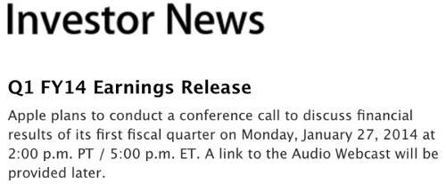 Resultats-Apple-premier-trimestre-2014-le-27-Janvier