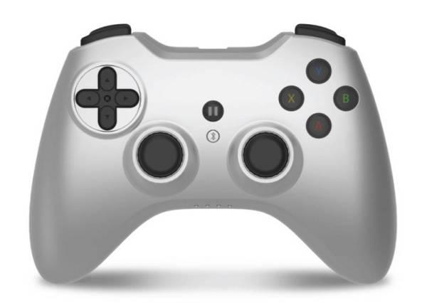 Sigma-MFi-Bluetooth-games-controller