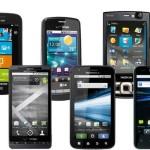 Le guide du VPN pour les mobiles