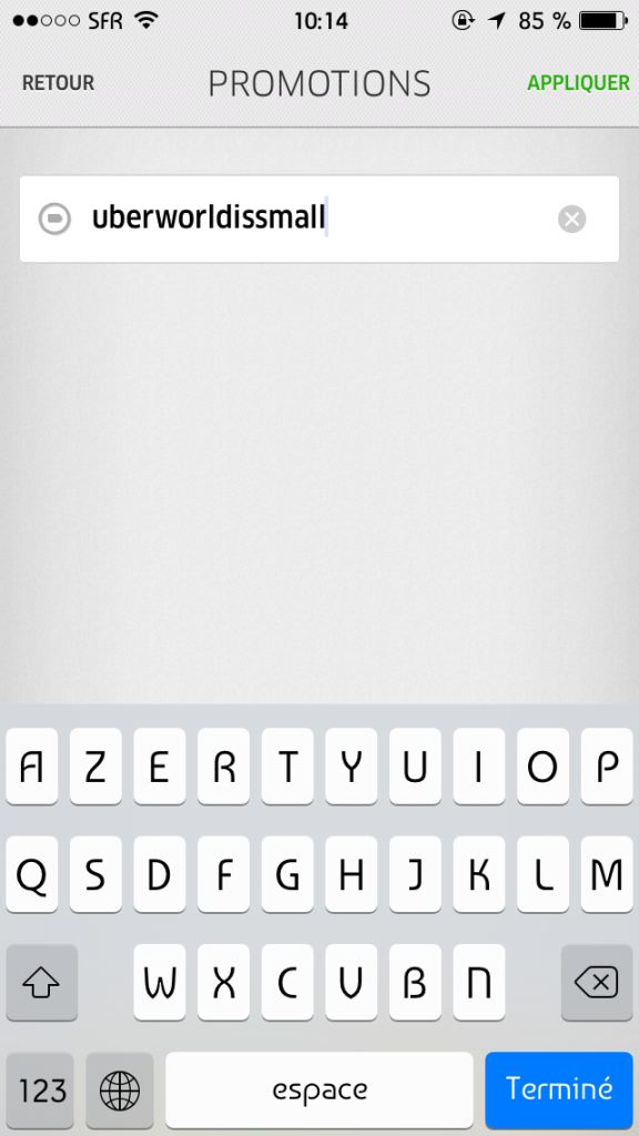 Uber-code-promo-iPhone