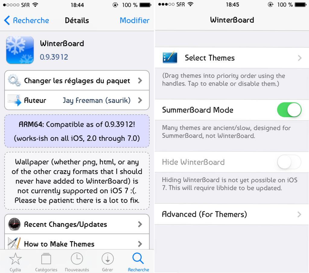Winterboard-iOS-7