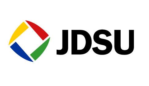 etude-JDSU
