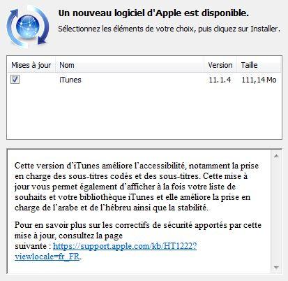 iTunes-11.1.4