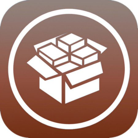 Jailbreak iOS 7 : Réinstaller facilement une source Cydia native