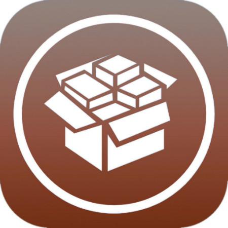 Jailbreak iOS 7 : Top 10 des meilleurs tweaks Cydia sur iPhone