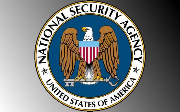 La NSA collecterait 200 millions de SMS chaque jour