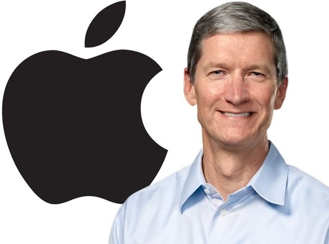 Q2 2014 : 45,6 milliards de dollars de dollars CA pour Apple