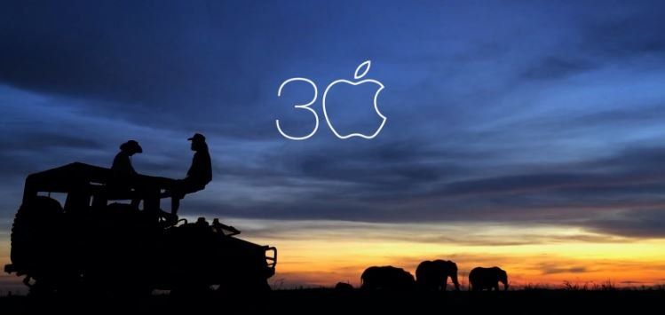 Apple-video-30-ans-Mac
