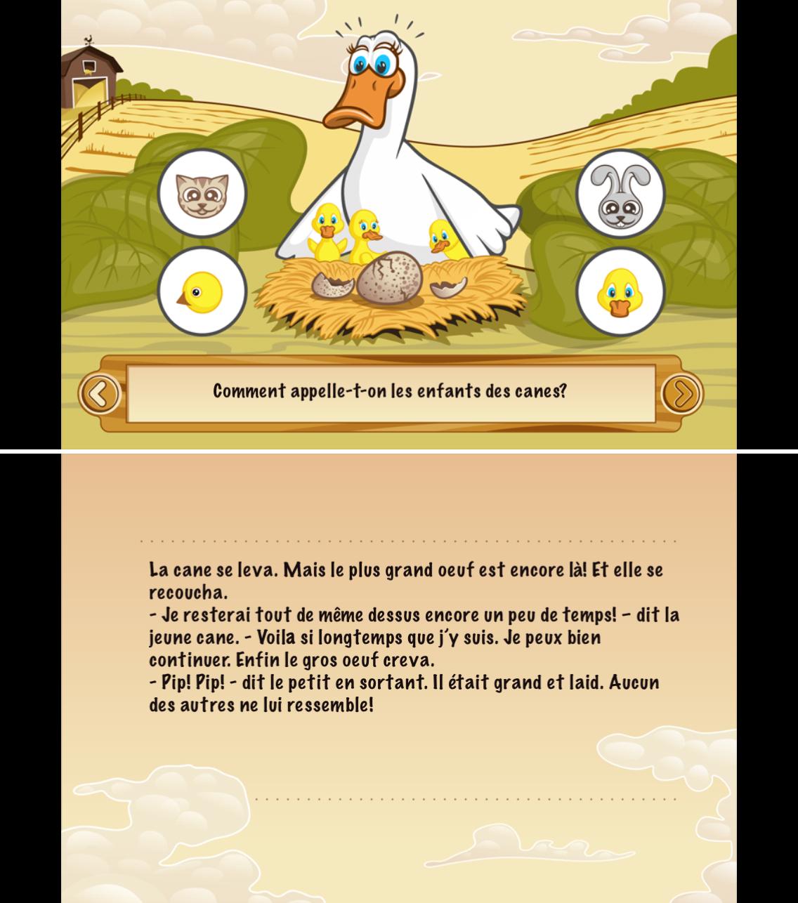 Contes-de-fees-pour-enfants-surdoues-app-store