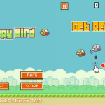 Flappy Bird 2 : « The Bird is Back » ?