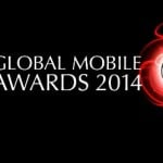 iPad Air : élue meilleure tablette aux Global Mobile Awards 2014