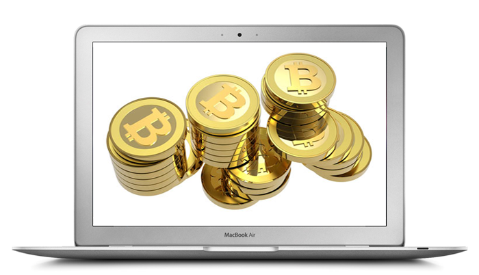 Mac OS X : un virus intitulé StealthBit vole vos Bitcoins