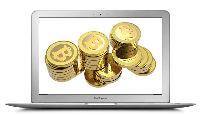 Mac-Bitcoin
