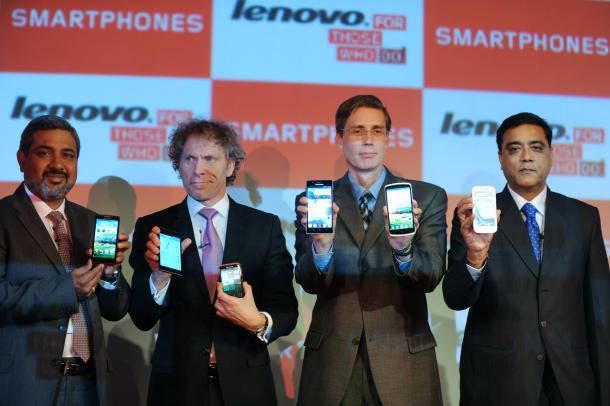 Apple, le grand perdant du deal Google – Motorola – Lenovo