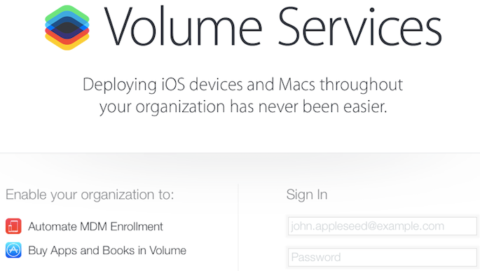 iOS7.1-MDM